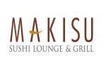 MAKISU-SUSHI-LOGO