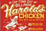 harold_chicken-415x313-300x226