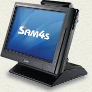 Sam4s-SPT-4700-Touch