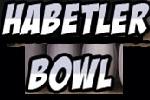 habetler bowl